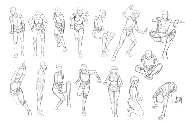 exploring human figure drawings as an Human figure exam help as well as using the human figure as a way of exploring the human form or art about the human figure doesn't always actually include.