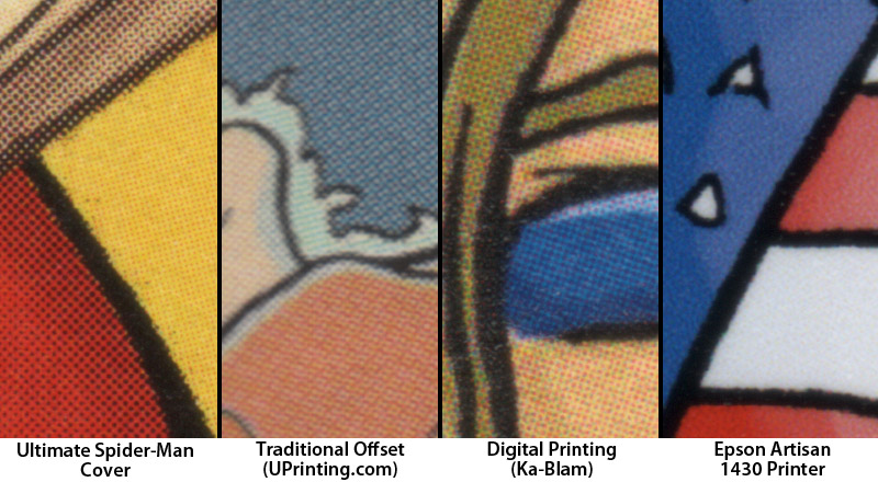 four-prints-closeup