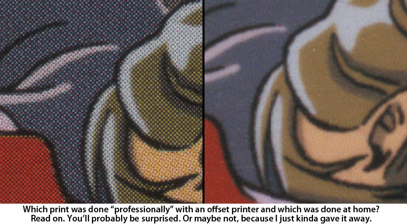 two-up-print-comparison