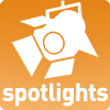 spotlights_button