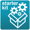 starterkit_button