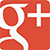 social media icons google plus