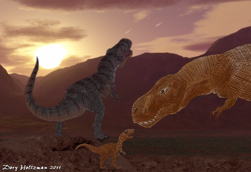 young_poharex_by_poharex-d3ik2x6